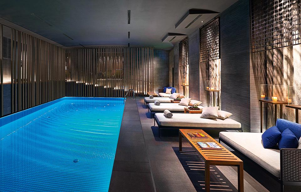 momln-spa-pool