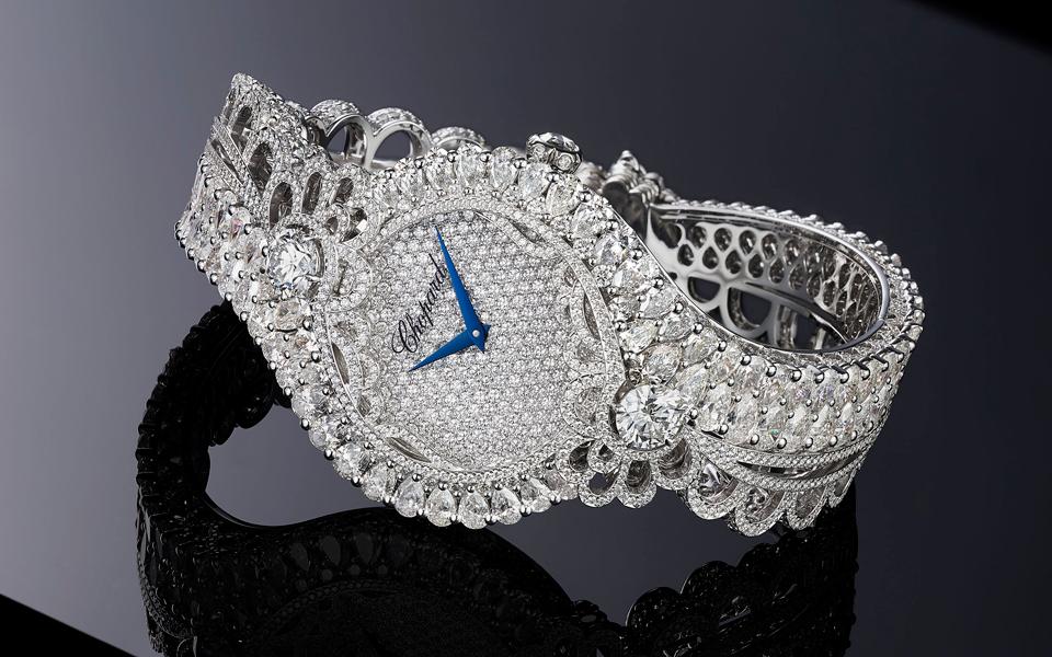 precious-chopard-watch-105013-1001-1