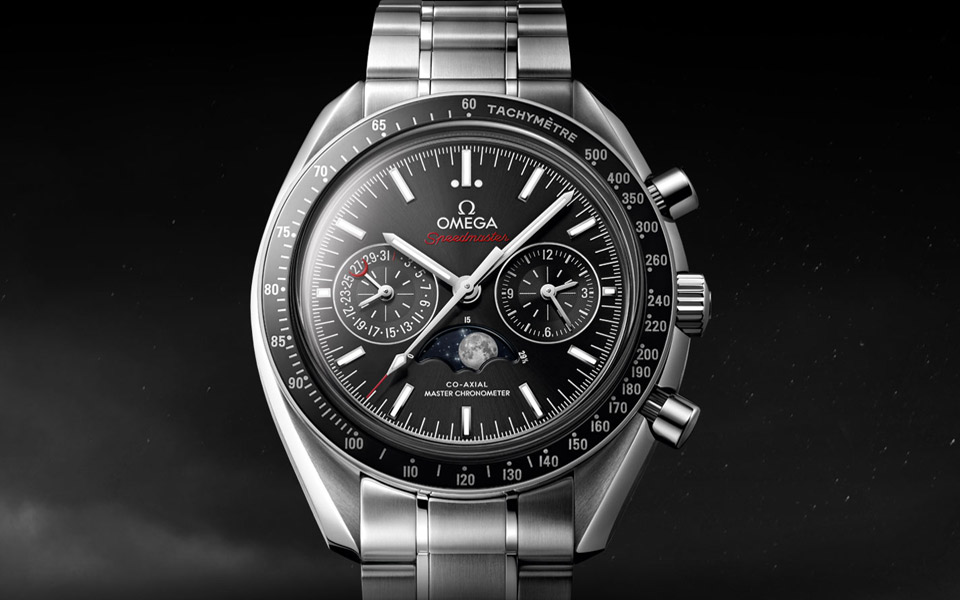sp-moonphase-gallery2-large960
