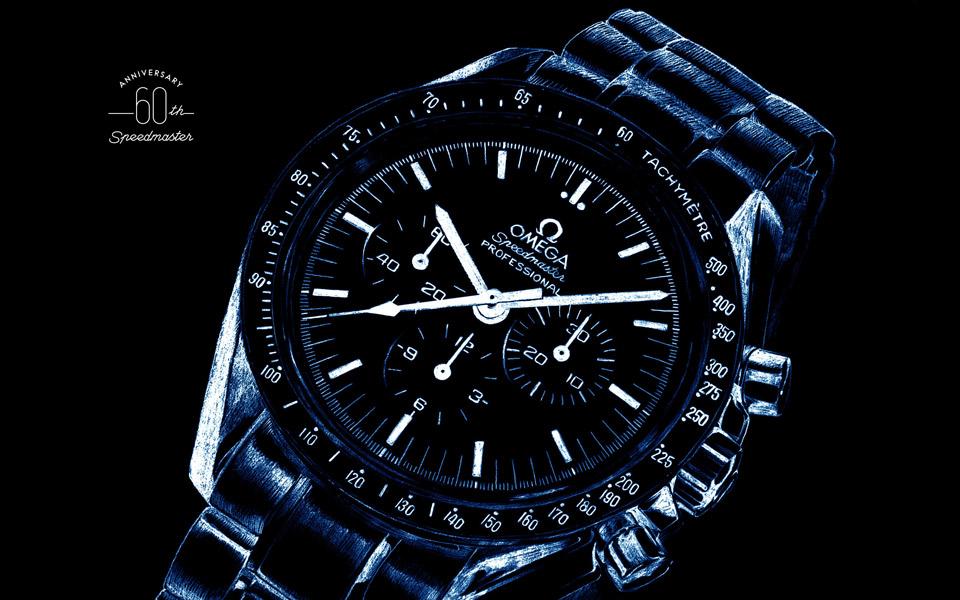 speedmaster-moonwatch-design-blue--2