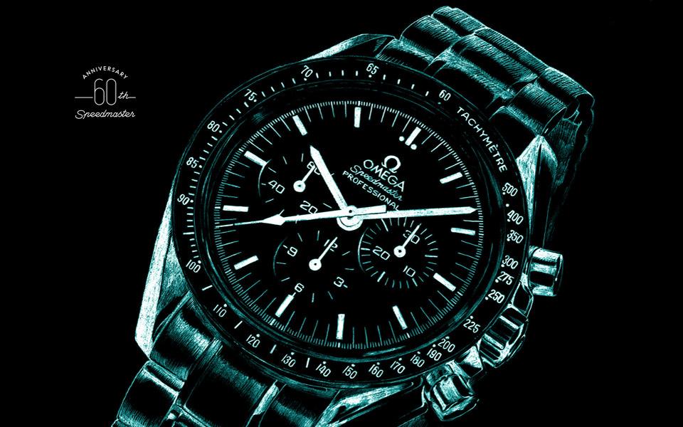 speedmaster-moonwatch-design-cyan