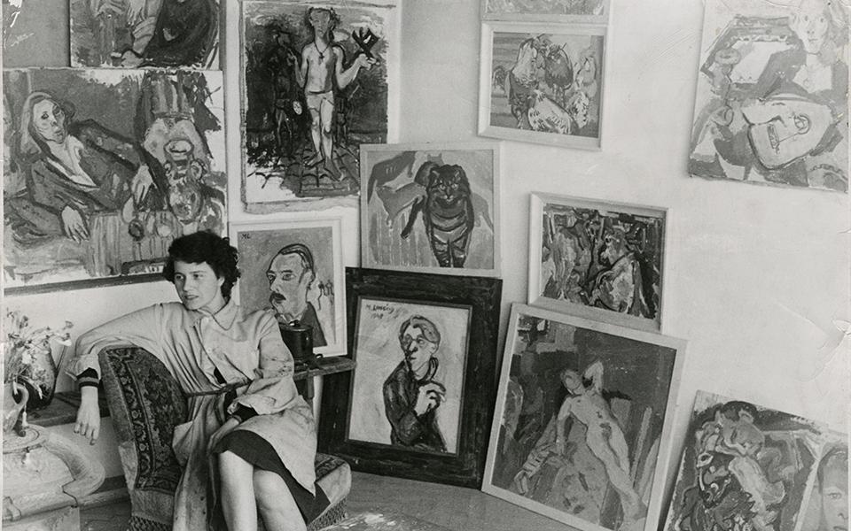 1948-49_klagenfurt_atelier_foto-willi-e-prugger_10