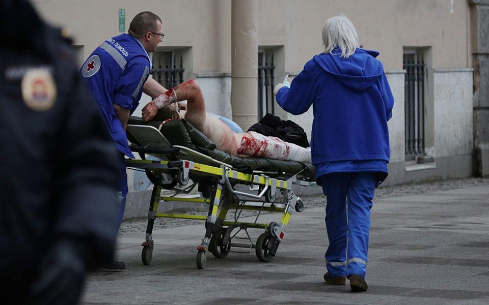 an-injured-p_2