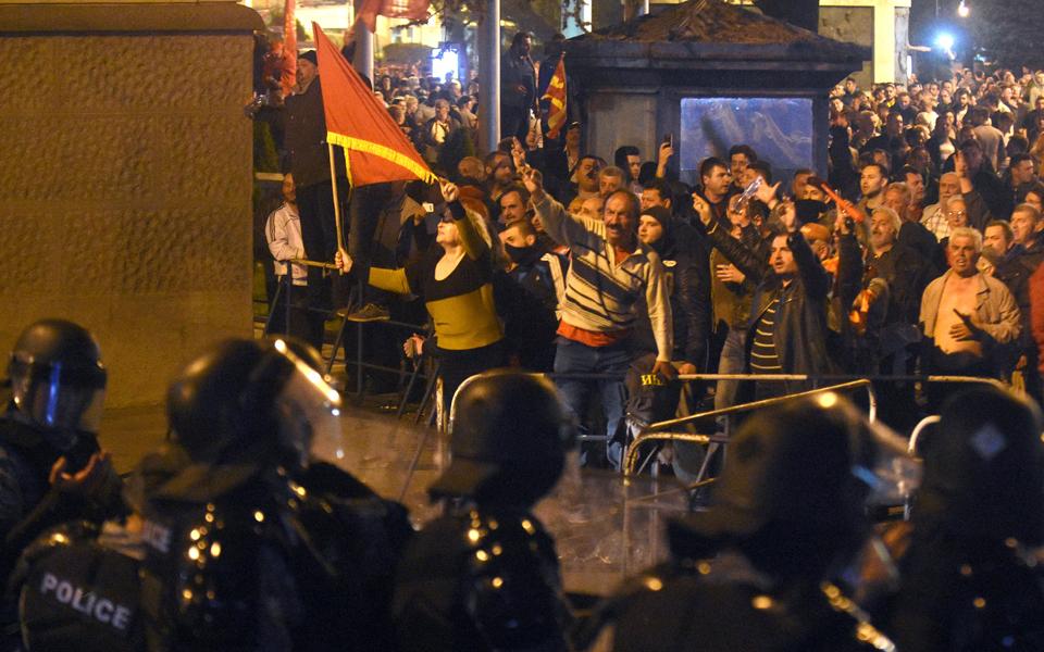 macedonia_po--2
