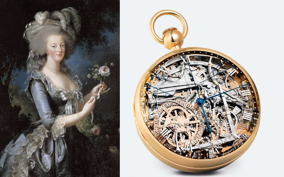 marie-antoinette-and-watch