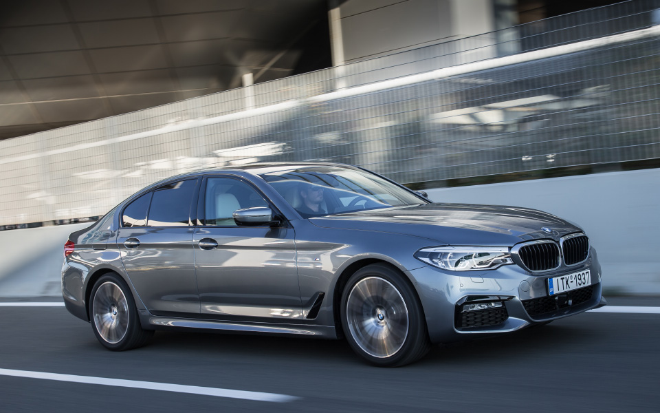 p90252636_highres_the-new-bmw-5-series