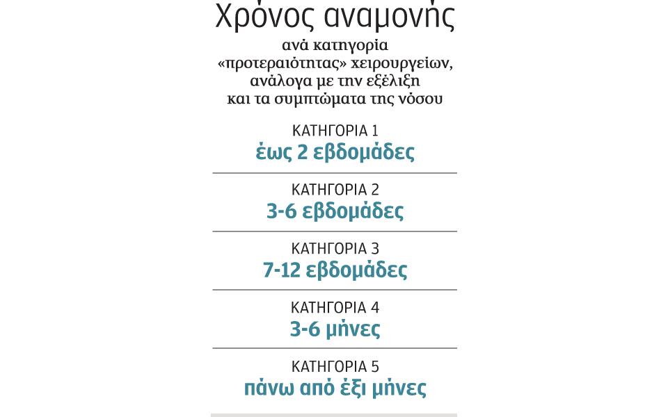 s18b_020417_ygeia