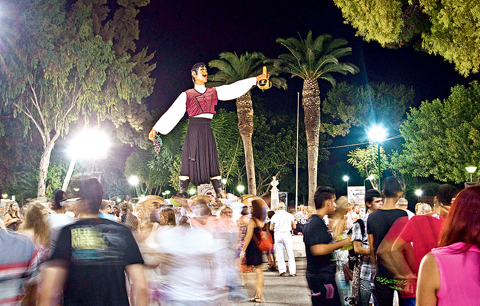 wine_festival_lemesos_1_maria_evripidou