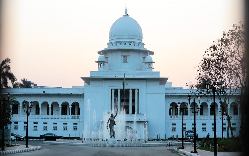 27s10bangladesh