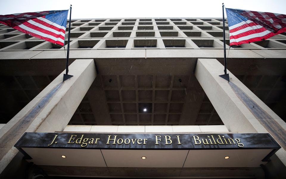 fbi-headquar