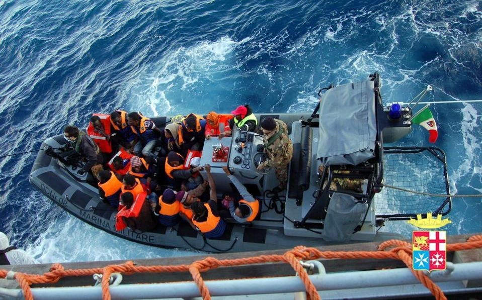 italy_migrants_960_001-thumb-large