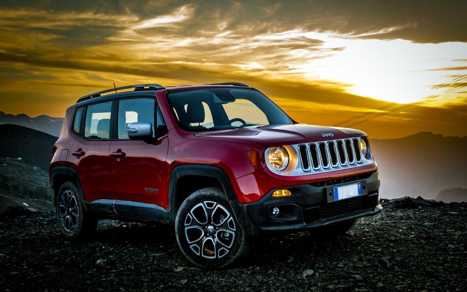 jeep-renagade