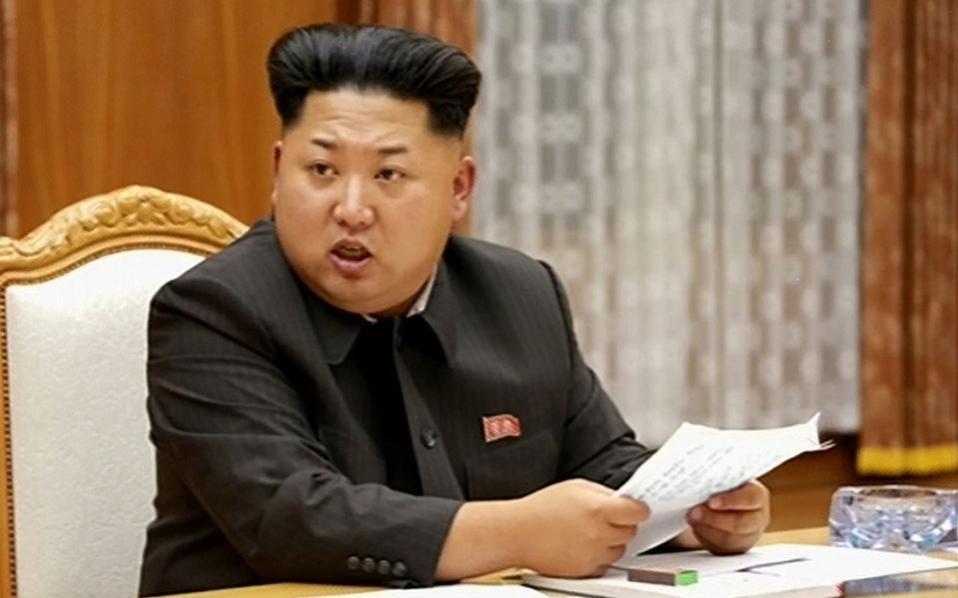 korea1--2-thumb-large-thumb-large