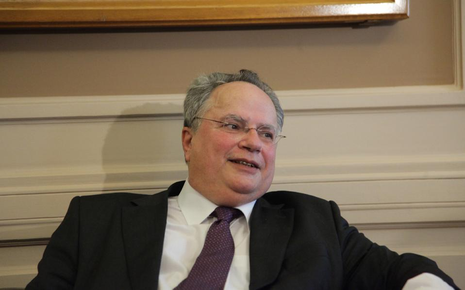 kotzias1jpg-thumb-large