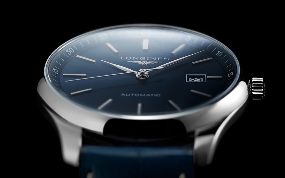 longines_master_collection_blue_960