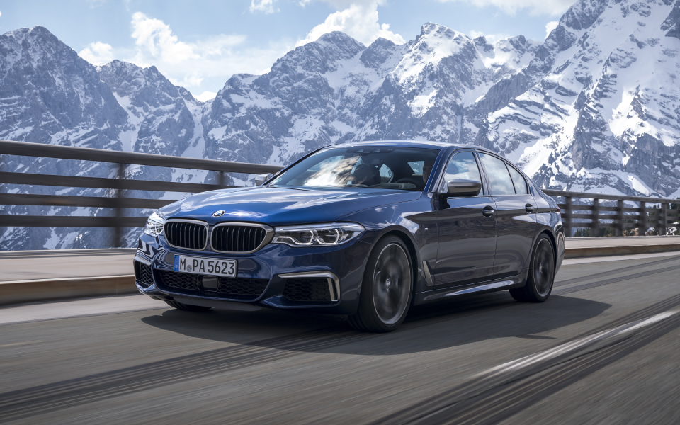 p90254964_highres_the-new-bmw-m550i-xd