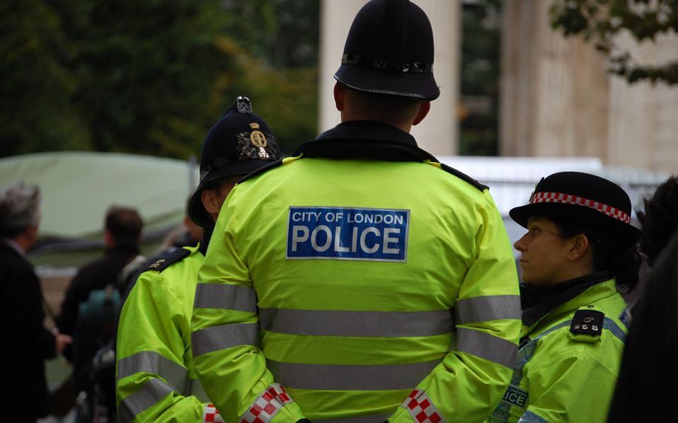 policelondon-thumb-large