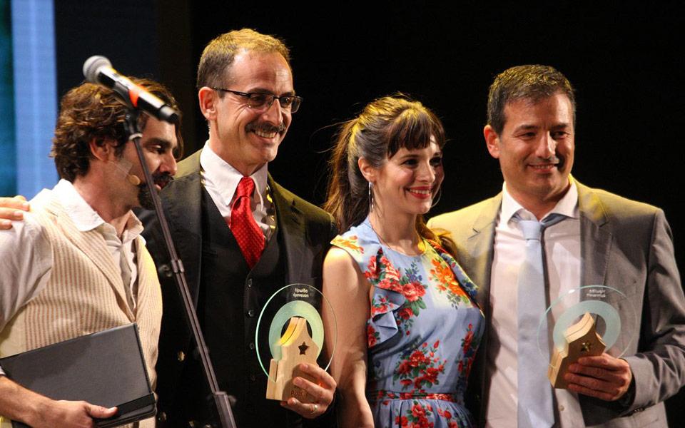 public-book-awards-----------p-------15