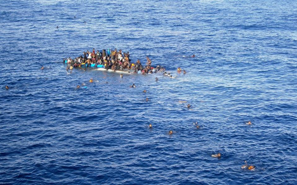 refugees-res-thumb-large