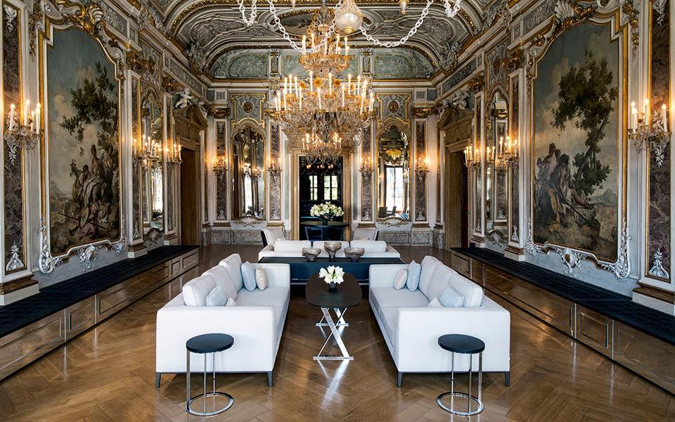 rs796_aman-canal-grande-venice---piano-nobile-lounge-copy--2