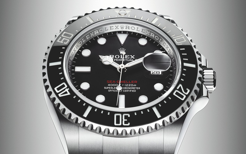 sea-dweller_126600-960-front