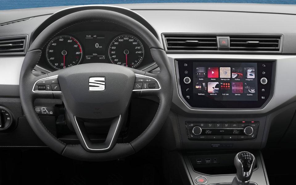 seat-ibiza-2018-1600-4d