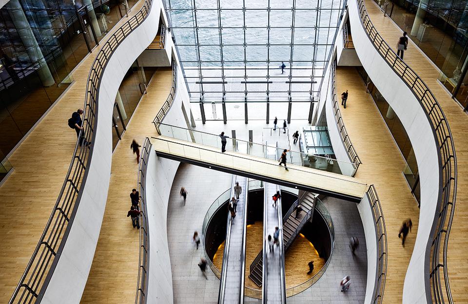the-royal-library-schmidt_hammer_lassen_architects-photo_003