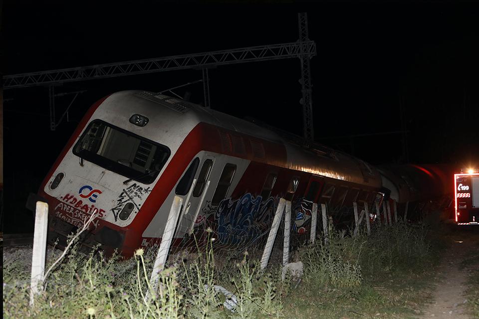 treno5