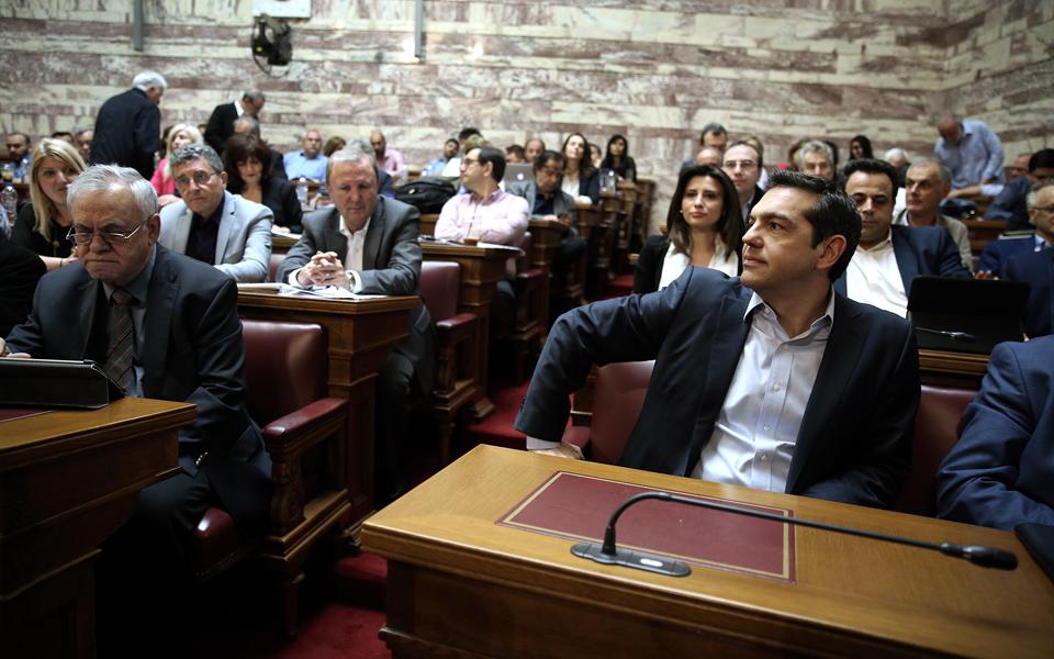 tsipras-a-sy--2