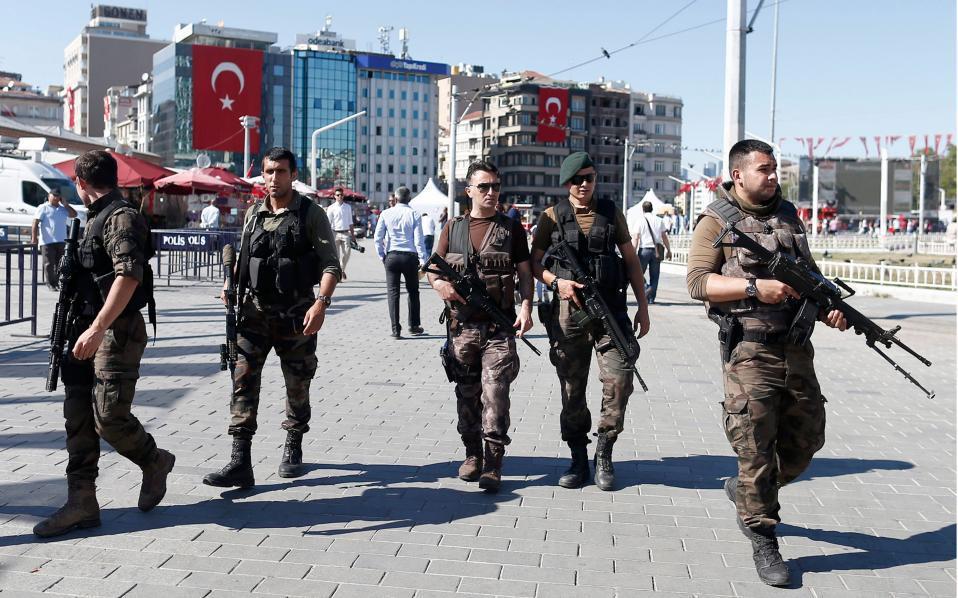 turkey_police-thumb-large-thumb-large