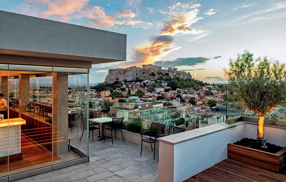 3-metropolis-rooftop-view