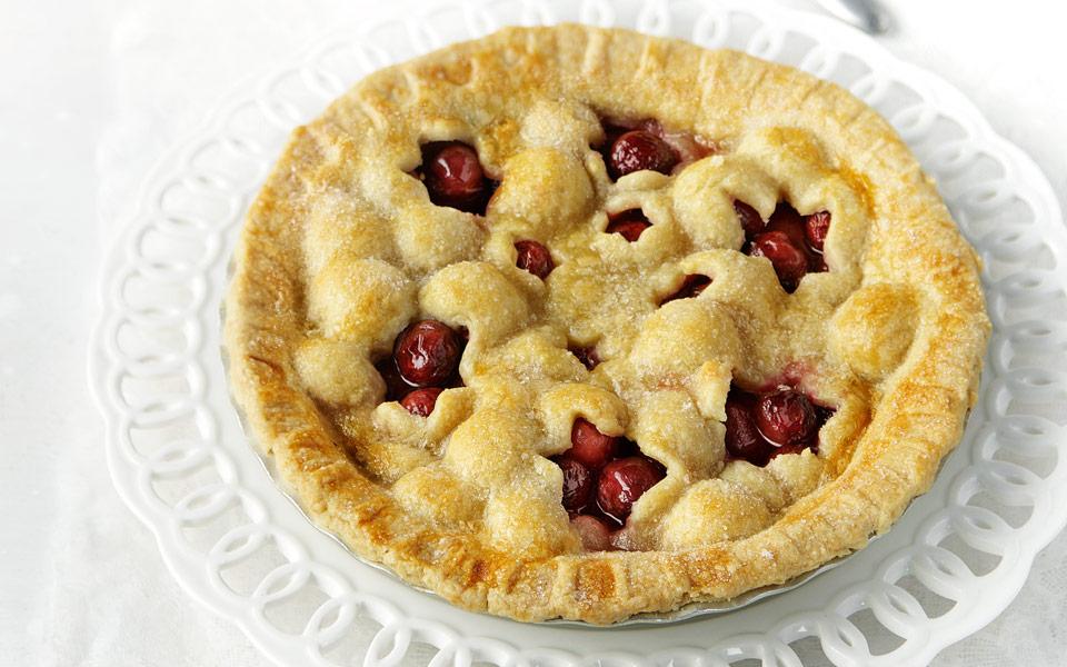 88140507_17965_kerasi_cherry-pie