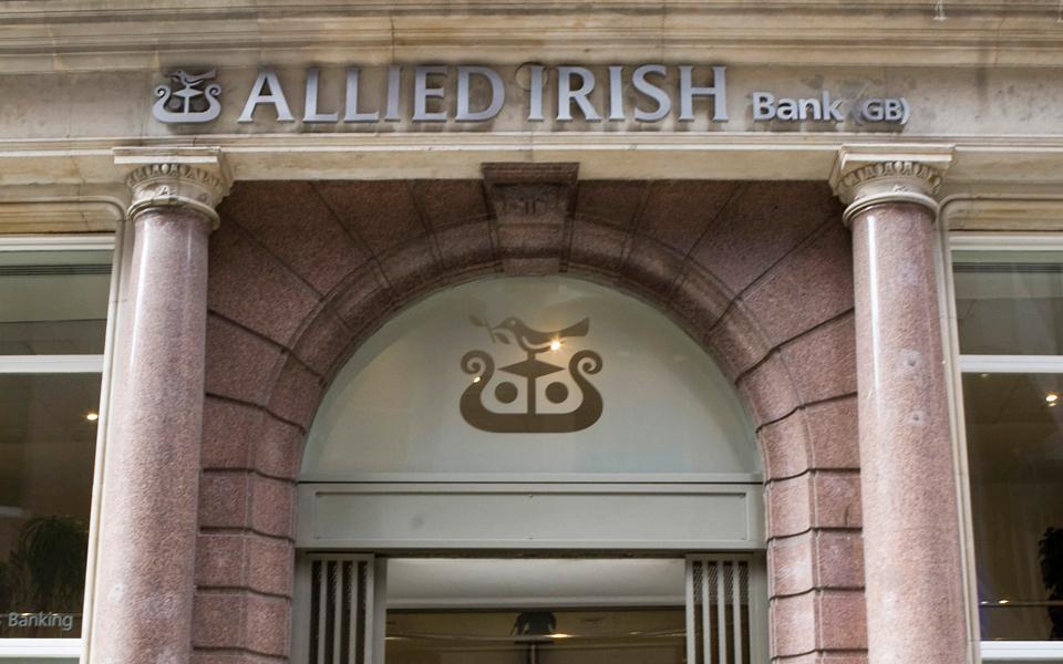 allied-irish1