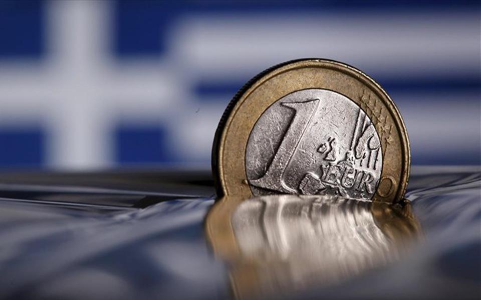 euro-krisi-oikonomia-grexit