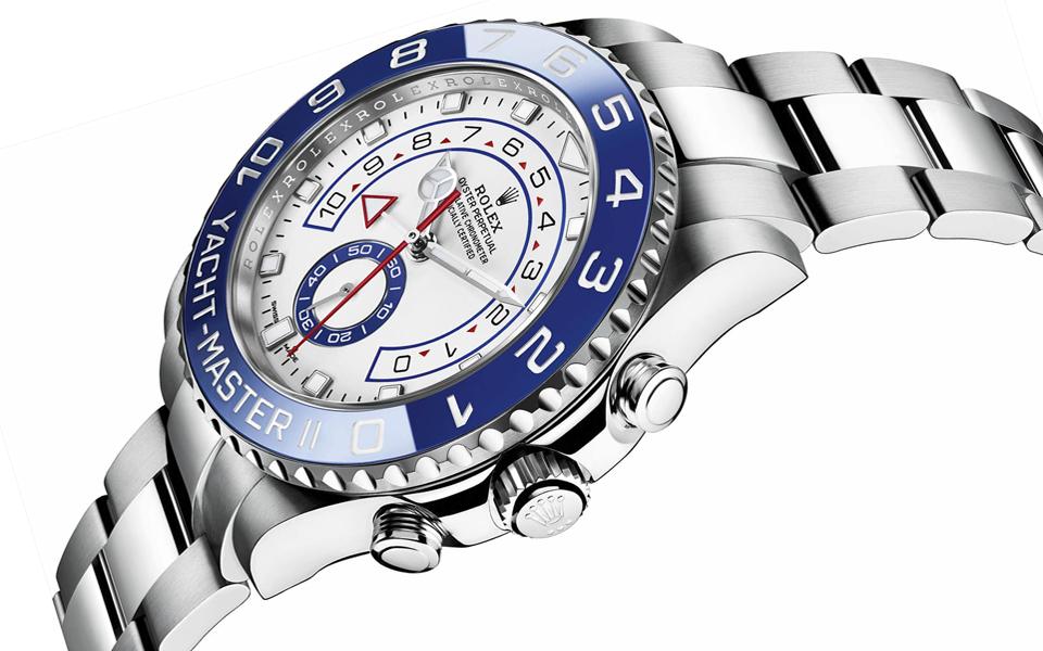new_rolex_yacht_master_watch
