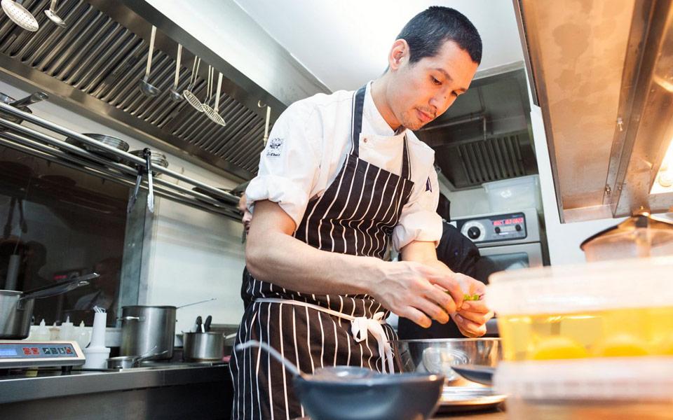 nor_chef_sotiris_kontizas_