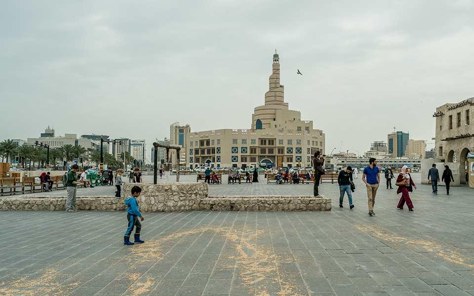 qatar_hi-res_dsc6719-web