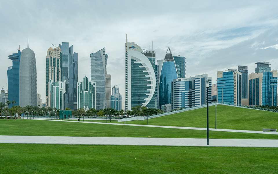qatar_hi-res_dsc6772-web