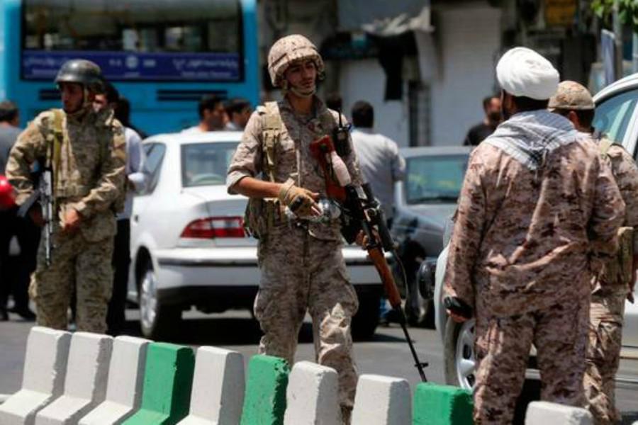 tehran-iran-attacks-003