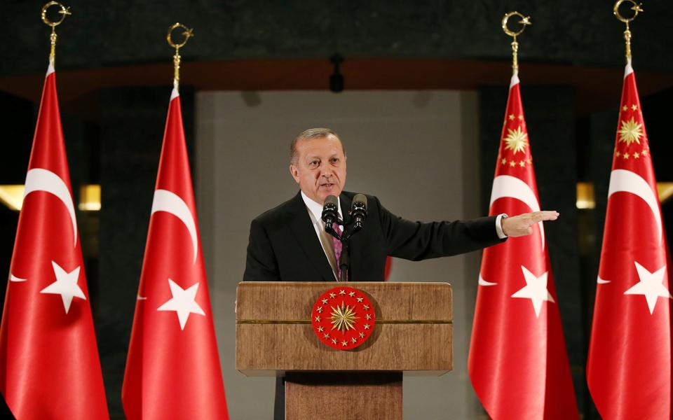 turkish-pres1