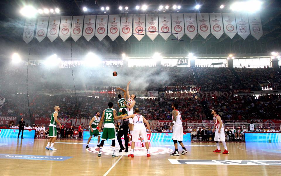basket-leagu1