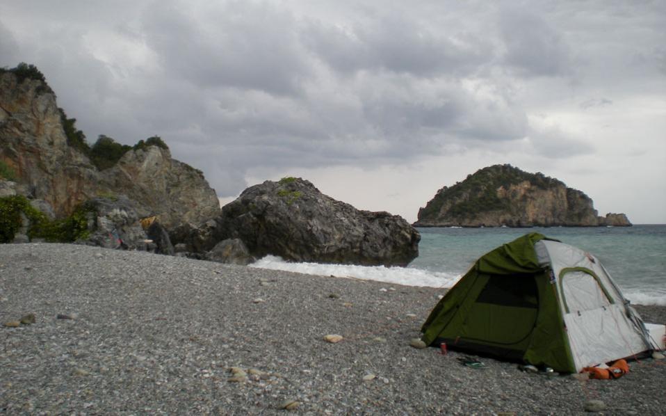 camping1-thumb-large-thumb-large