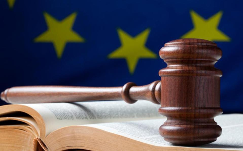 european-justice1-thumb-large-thumb-large-thumb-large-thumb-large