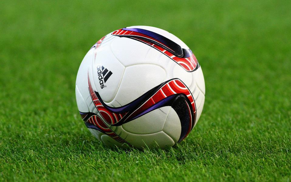 football-thumb-large