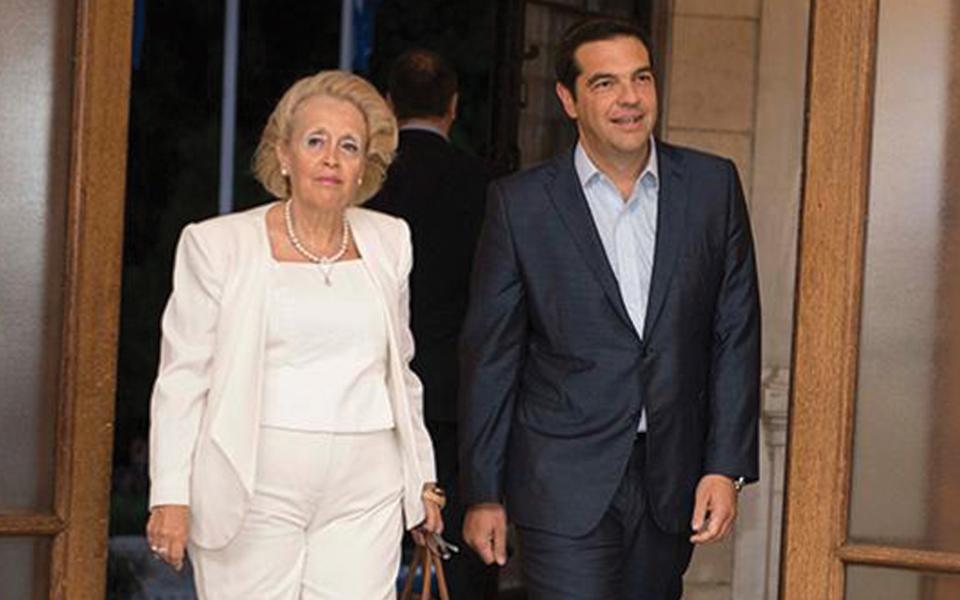 tsipras_thanou