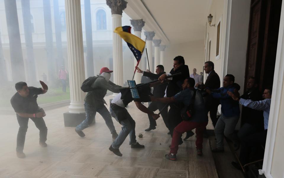 venezuela_cr_1