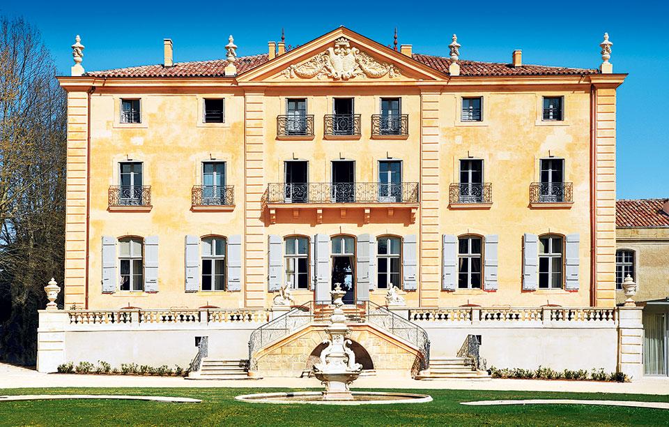 1-chateau-de-fonscolombe--michel-trehet
