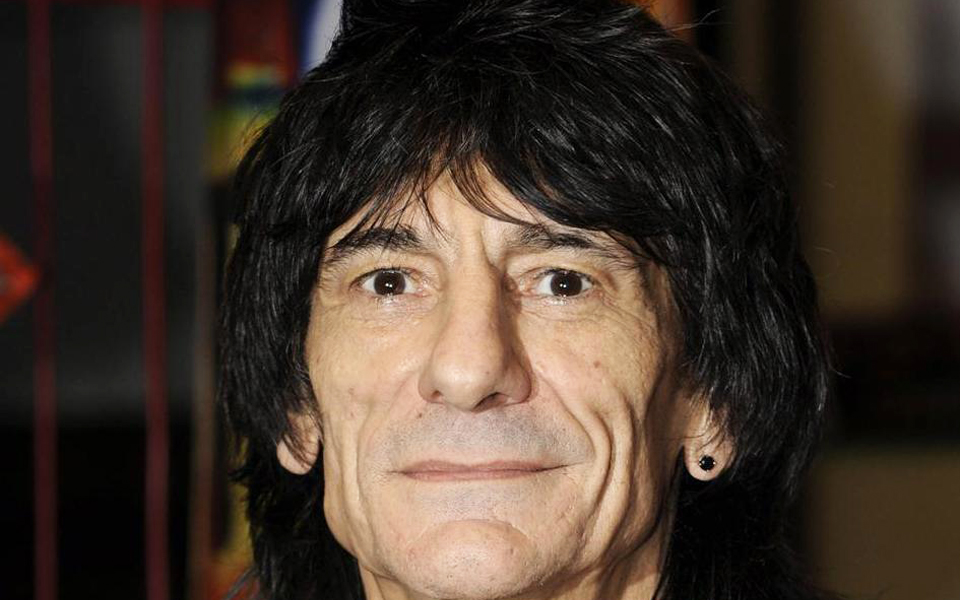 11s10ronniewood