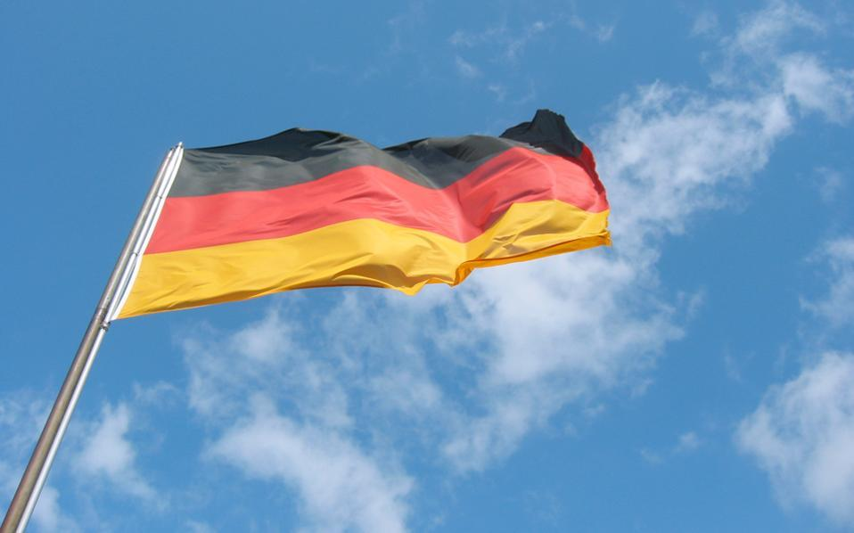 12s23germanflag1-thumb-large-thumb-large