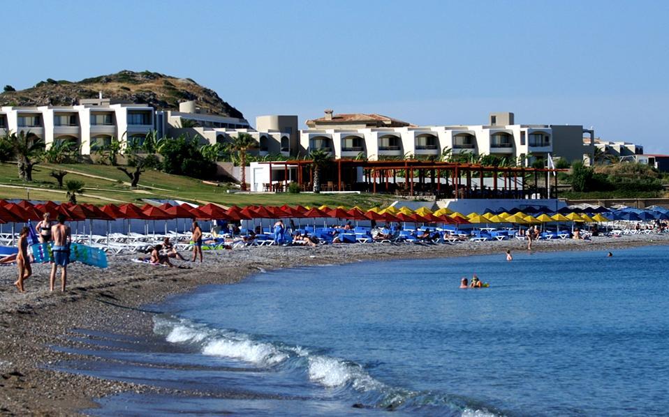 beachfront-photo-travlemyth-thumb-large